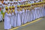 meskel-priests