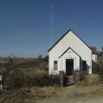 INTERDENOMINATIONAL CHURCH BULWER