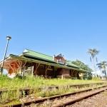 gillitts-station