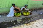 lime-vendors