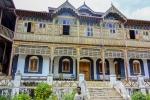 poet-arthur-rimbaud-house