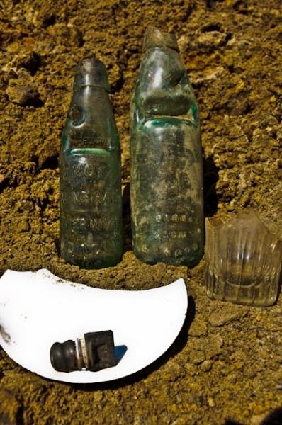 codd-bottles-beer-bootle-top