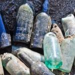bottled-storey