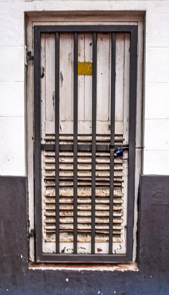 metro-gate