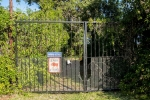 cottage-gate