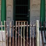 stick-gate
