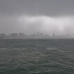 RAIN REEN UMVULA LLUVIA