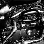 sportster-iron-883