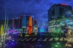 edna-mall-circle-fountain