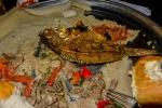 tibs-enjeera-grilled-pike